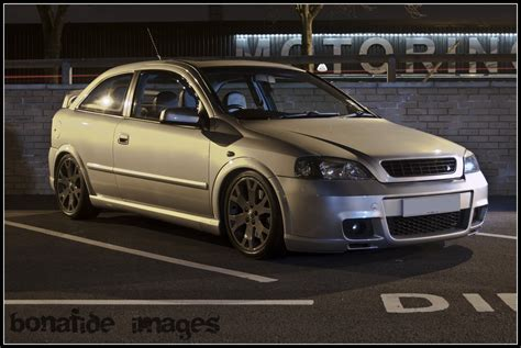 Northern-Modified: Car Of the Month April - Kenzie's Mk4