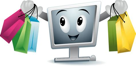 Top 5 Online Shopping Sites in Australia – Make the Shift