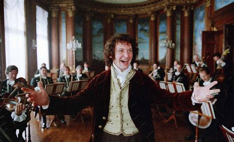 News : Ludwig van Beethoven, psychoanalyzed by the best of