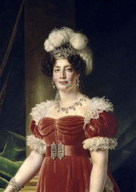 Marie Thérèse of France   Royalty: Past & Present Wiki