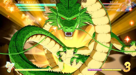 Dragon Ball FighterZ - TFG Review / Art Gallery