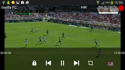 IPTV Player Apk App Watch Live TV, Sport TV on Android