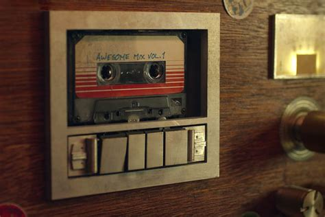 Cassettes might be the new vinyl - The Verge