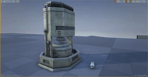 Upcoming items: industrial forge, bunk bed, trophy heads