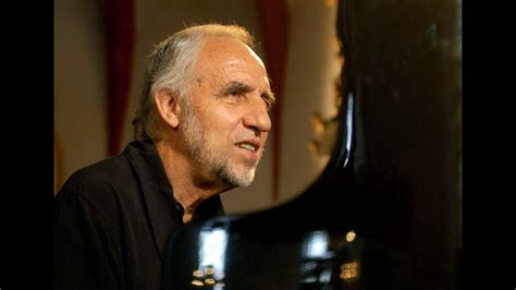 Jacques Loussier Trio - Air On The G String (J