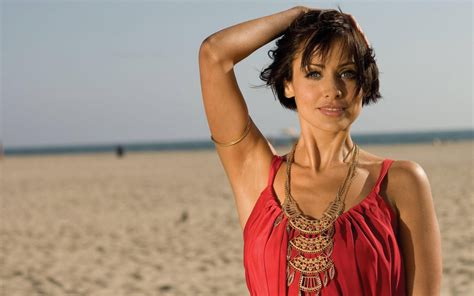 Natalie Imbruglia Wallpapers Archives - HDWallSource