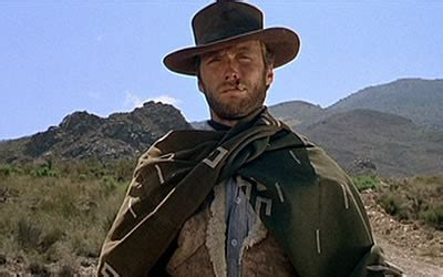 For a Few Dollars More (1965) starring Clint Eastwood, Lee
