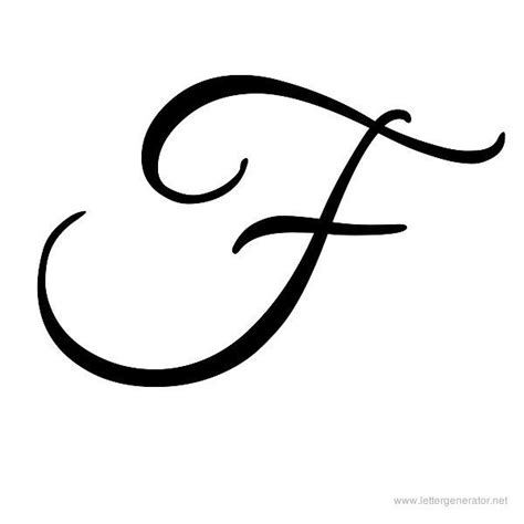 """pull the tail in to make a heart for my """"f"""" 