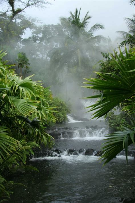 Costa Rica Tour for Nature Lovers & Adventure Seekers