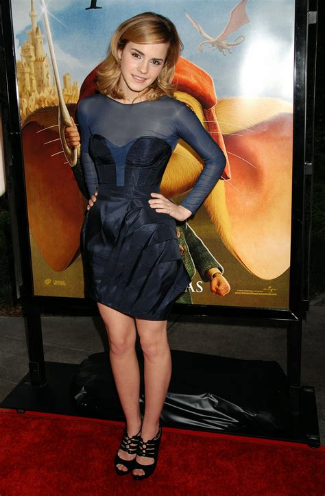 Emma Watson pictures gallery (16) | Film Actresses