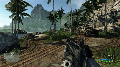 Crysis Remastered Download FULL PC GAME - Full-Games