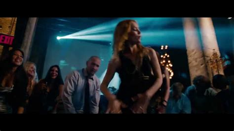 """Megan Fox and Leslie Mann Dance Scene in """"This Is 40"""