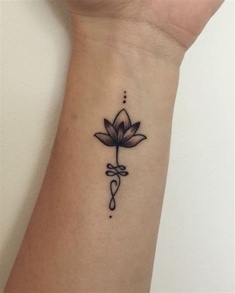 44 best images about Lotus Tattoos on Pinterest | Lotus
