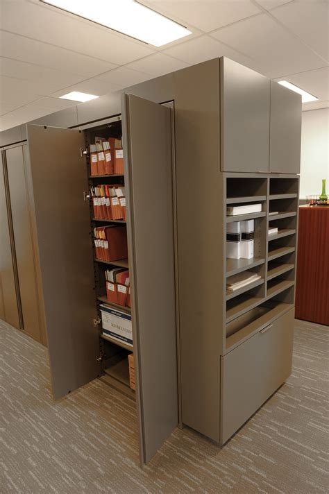 Document Storage System Selected by Toronto Law Firm