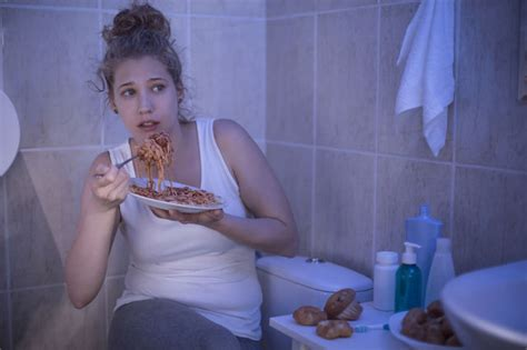Binge eating disorder is the most common eating disorder