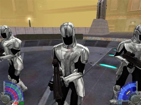 new pictures image - KOTOR mod for Star Wars: Jedi Academy