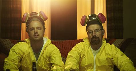 Breaking Bad movie will track Jesse's life after series