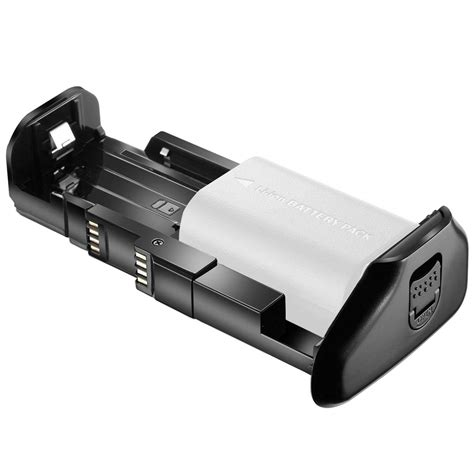Pro Camera BG-E21 Battery Grip Replacement for 6D Mark II