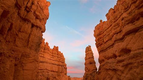 Bryce Canyon National Park Vacations 2017: Package & Save