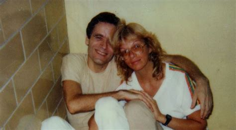 14 Never-Before-Seen Prison Photos of Ted Bundy | True
