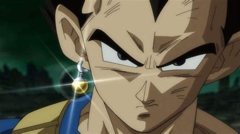 How is Potara Fusion possible in a tournament of power? If