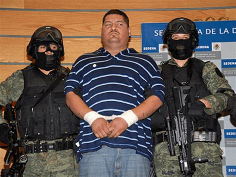 EXCLUSIVE VIDEO: Mexican Border State Cartel Rip Crew Boss