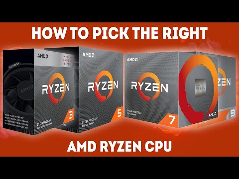 AMD confirms 64-core Threadripper 3990X coming in 2020 for