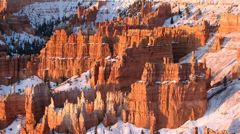 Bryce Canyon National Park – Travel guide at Wikivoyage