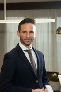 NH Collection Milano President: what you don't expect