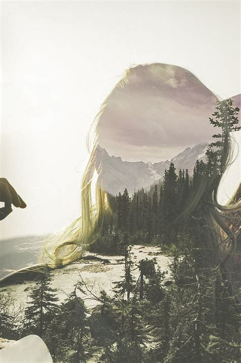 Interesting Photo of the Day: Multiple Exposures