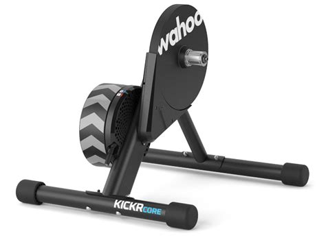 Wahoo Fitness Support