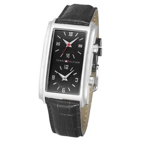 All About Fashion: tommy hilfiger watches for men