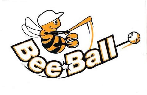 BeeBall Promotion Clips on YouTube - Videos - Mister Baseball