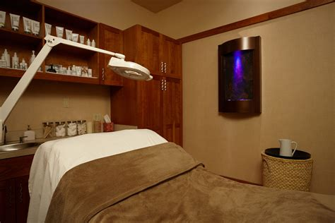 Welcome to Zi Spa   INW's Premier Day Spa & Salon   Coeur